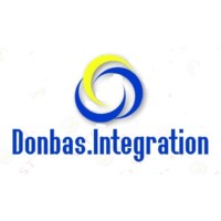 Donbas.Integration