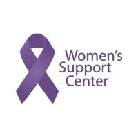 Women's Support Center