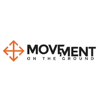Movement on The Ground