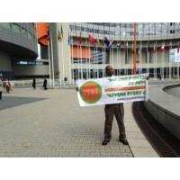 Collin Nyabadza Children's Voice Charitable Trust (CNCVCT)