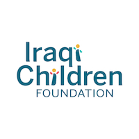 Iraqi Children Foundation, Inc.