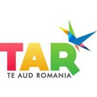 Te Aud Romania