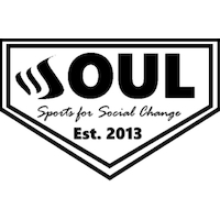 SOUL - Student-Athletes Organized to Understand Leadership