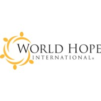 World Hope International, Inc.