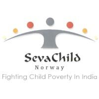Internasjonal Barnehjelp Norge (SevaChild Norway)