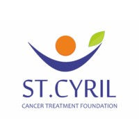 St. Cyril Cancer Treatment Foundation