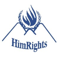 Himalayan Human Rights Monitors (HIMRIGHTS)