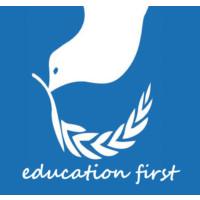 Shanti Education Initiative Nepal