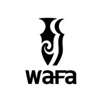 Water Air Food Awards (WAFA)