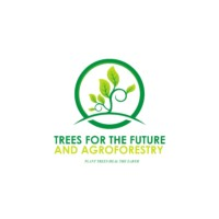 Trees for the Future and Agroforestry Organization