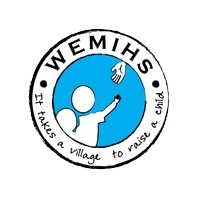 WEM Integrated Health Services (WEMIHS)