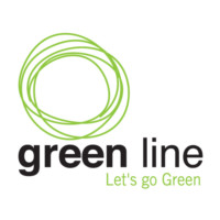 Green Line Albania