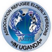 Association Refugee Elderly Persons in Uganda