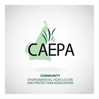 Community Agriculture and Environmental Protection Association Cameroon