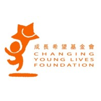 Changing Young Lives Foundation