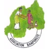Association Bamporeze