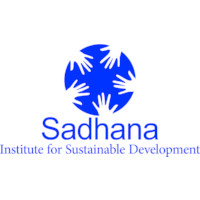 Sadhana Institute For Sustainable Development