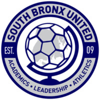 South Bronx United, Inc.