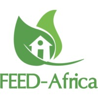 Foundation for Economic empowerment & Educational Development (FEED-Africa)