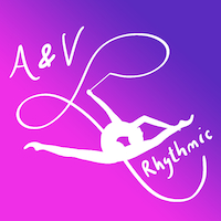 Friendship Society - A & V Rhythmic Club