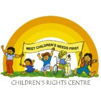 Children's Rights Centre (CRC)