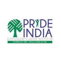 The PRIDE India