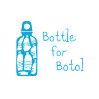 Bottle for Botol Limited