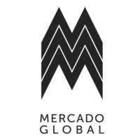 Mercado Global