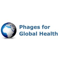 Phages for Global Health
