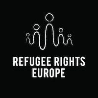 Refugee Rights Europe