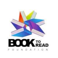 BOOK TO READ FOUNDATION