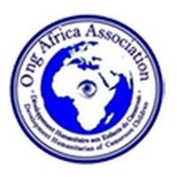 Ong Africa Association