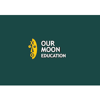 Our Moon Education