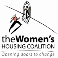 Women's Housing Coalition, Inc.