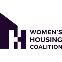 Women's Housing Coalition, Inc.