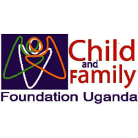 Child and Family foundation uganda