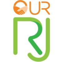 Our Restorative Justice (formerly Juvenile Court Restorative Justice Diversion)