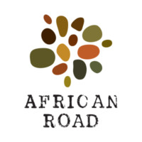 African Road Inc.