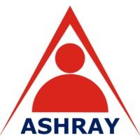 Ashray Social Welfare Foundation