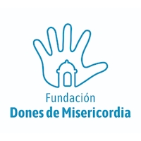 FOUNDATION DONES DE MISERICORDIA