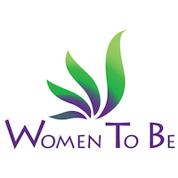 Women To Be Inc