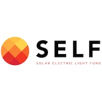 Solar Electric Light Fund (SELF)