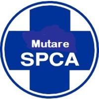 SPCA MUTARE