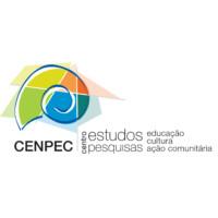 CENPEC - Centro de Estudos e Pesquisas em Educacao, Cultura e Acao Comunitaria