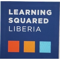 Learning Squared