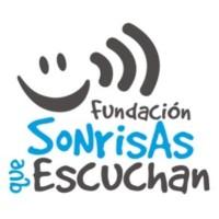 Fundacion Sonrisas que Escuchan