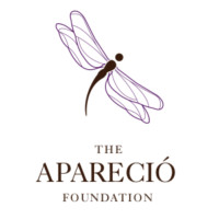 The Aparecio Foundation
