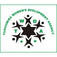 Tusuubira Women's Development Agency