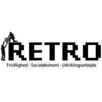 Foreningen Retro