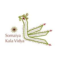 Somaiya Kala Vidya, a division of K.J. Somaiya Gujarat Trust